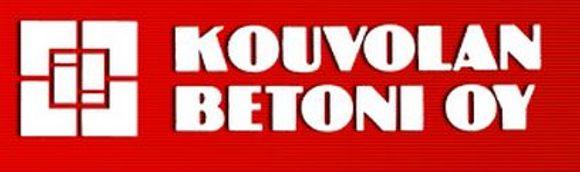 Kouvolan Betoni Oy
