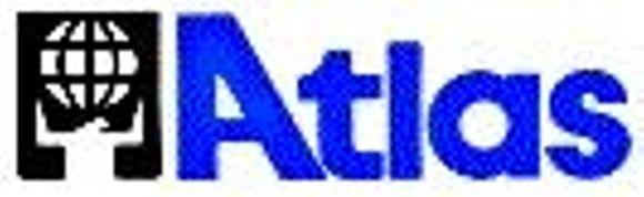 Atlas Environment Oy Ab, Espoo