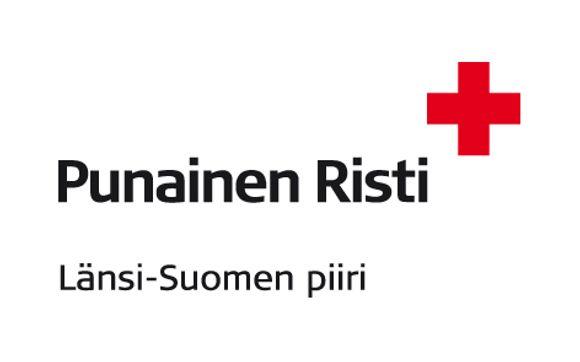 Suomen Punainen Risti Länsi-Suomen piiri