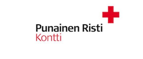 Suomen Punainen Risti, Kontti-kierrätystavaratalo
