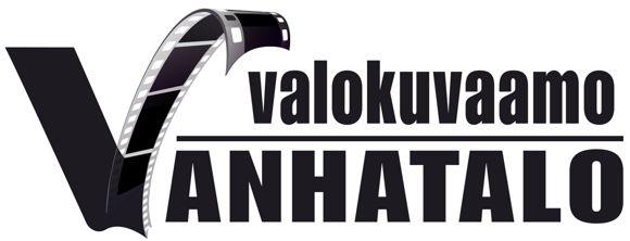 Valokuvaamo Vanhatalo, Nurmijärvi