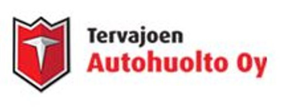 Tervajoen Autohuolto Heikkilä Oy