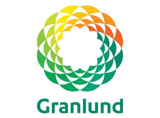 Granlund Oy, Helsinki