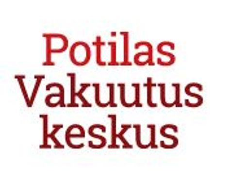 Potilasvakuutuskeskus, Helsinki