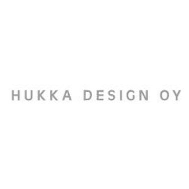 Hukka Design Oy, Joensuu
