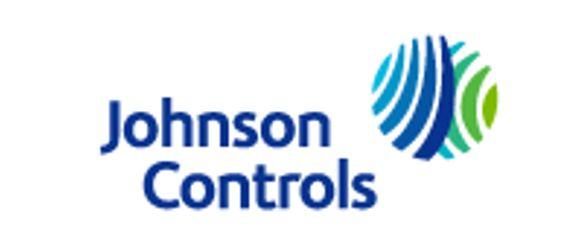 Johnson Controls Finland Oy, Helsinki