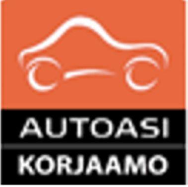 Autoasi-korjaamo Konala / Das Auto Huolto Oy
