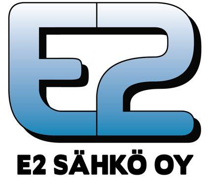 E2 Sähkö Oy, Helsinki
