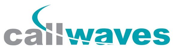 Call Waves Solutions Finland Oy, Mikkeli