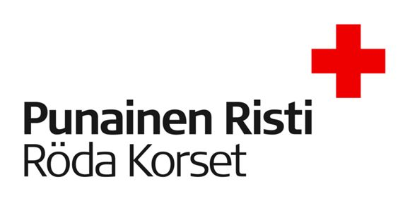 Suomen Punainen Risti Rauman osasto, Rauma