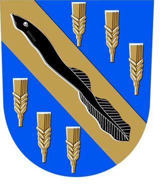 Nakkilan kunta