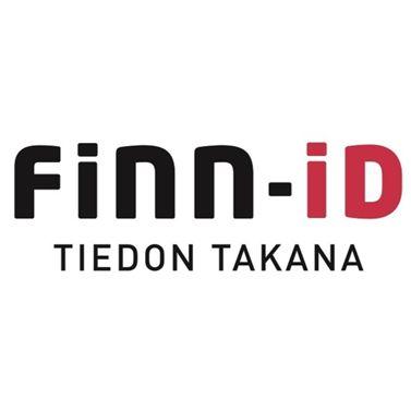 Finn-ID Oy, Vantaa