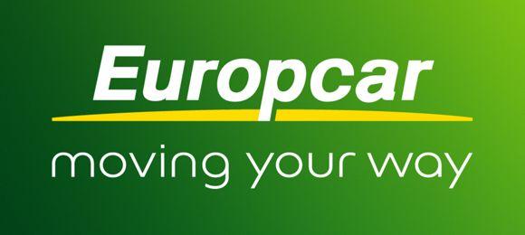 Autovuokraamo Europcar / Pääkonttori