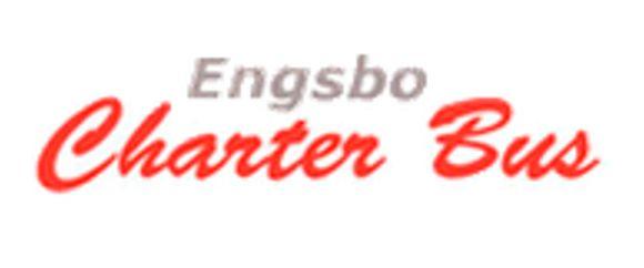 Charter bus Engsbo Ab Oy, Maalahti