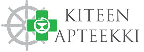 Kiteen Apteekki