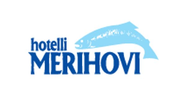 Oy Sea Lapland Hotels & Restaurants Ltd