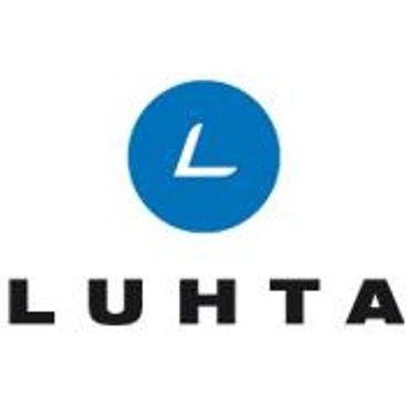 Luhta Outlet Kuopio