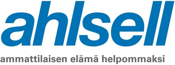 Ahlsell Oy, Tampere