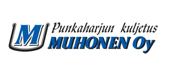Punkaharjun Kuljetus Muhonen Oy