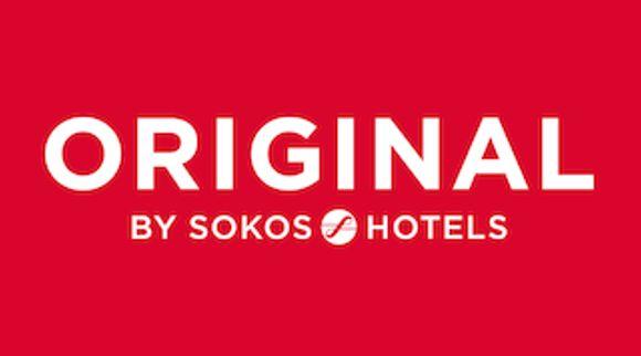 Original Sokos Hotel Rikala