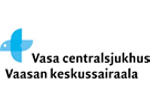 Selkämeren sairaala / Bottenhavets sjukhus