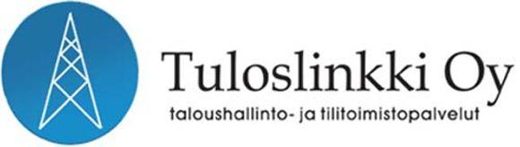 Tuloslinkki Oy, Lahti