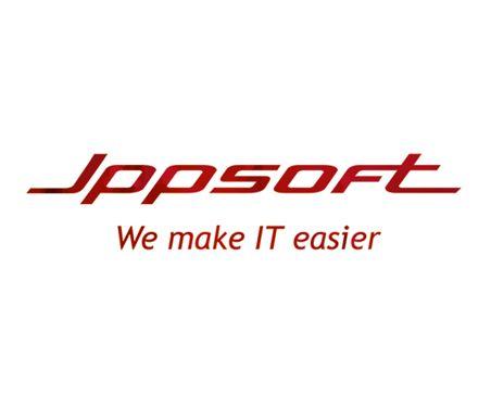 JPP-Soft Oy