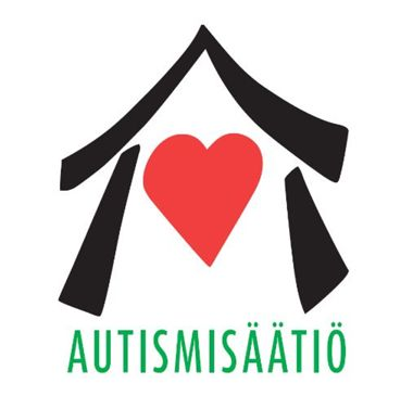 Autismisäätiö, Helsinki