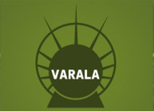 Varalan Urheiluopisto, Tampere