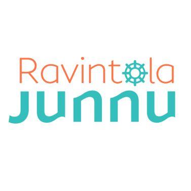 Ravintola Junnu