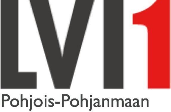 Pohjois-Pohjanmaan LVI1 Oy