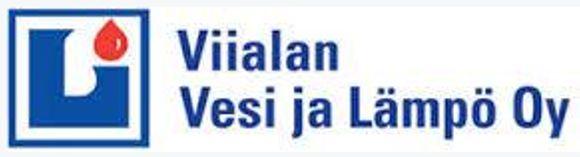 Viialan Vesi ja Lämpö / Tarkastus-Expertit, Akaa