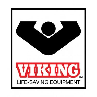 Viking Life-Saving Equipment Oy, Raisio