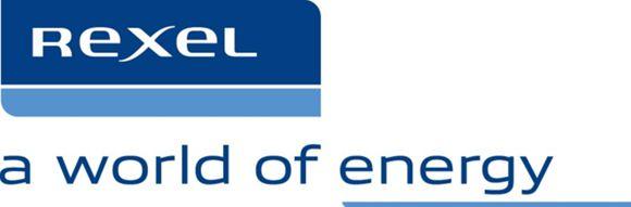 Rexel Finland Oy
