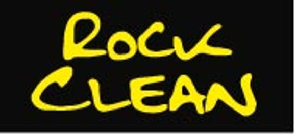 Rock Clean Oy