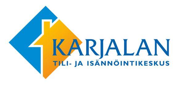 Karjalan Tili- ja Isännöintikeskus Oy