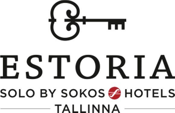 Solo Sokos Hotel Estoria