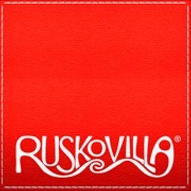 Ruskovilla Oy, Orimattila