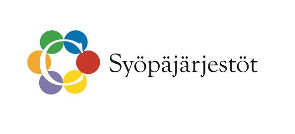 Suomen Syöpäinstituutin säätiö - Stiftelsen för Finlands Cancerinstitut sr - Finnish Cancer Institute, Helsinki