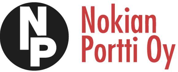 Nokian Portti Oy
