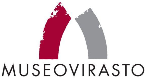 Museovirasto, Turun toimipiste, Turku