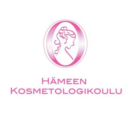 Hämeen Kosmetologikoulu