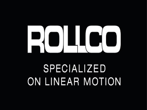Rollco Oy, Tampere