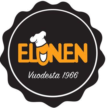 Konditoria Café Elonen Jyväskeskus
