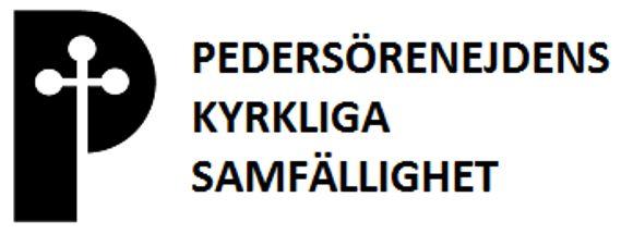 Pedersörenejdens kyrkliga samfällighet, Pietarsaari
