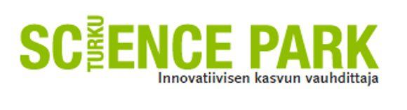 Turku Science Park Oy, Turku