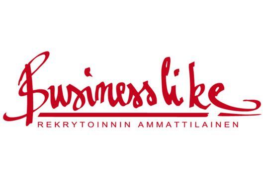 Businesslike Henkilöstöpalvelu Oy, Helsinki
