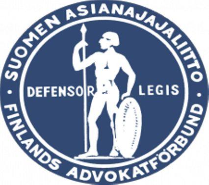 Asianajotoimisto Jukka Hokkanen Ky, Keuruu