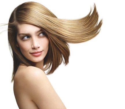 Hairlekiini Ylivieska Express parturi