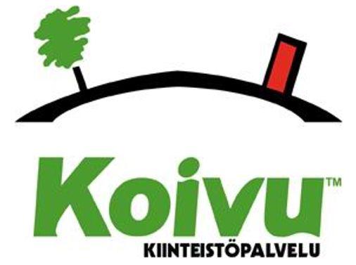 Kiinteistöpalvelu Koivu Oy, Vantaa